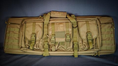 Nine Line Apparel Rifle Bag