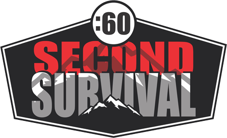 60 Second Survival
