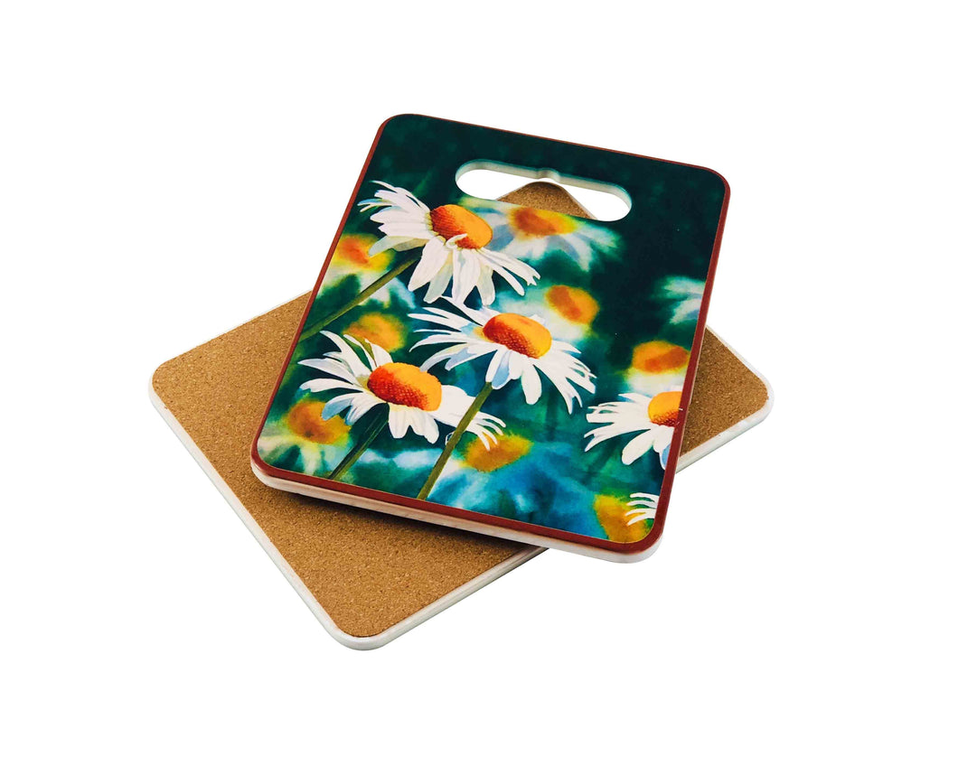 Withen Pot Coaster