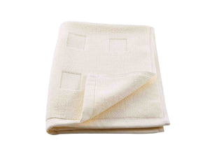 Koupel Bath Mat