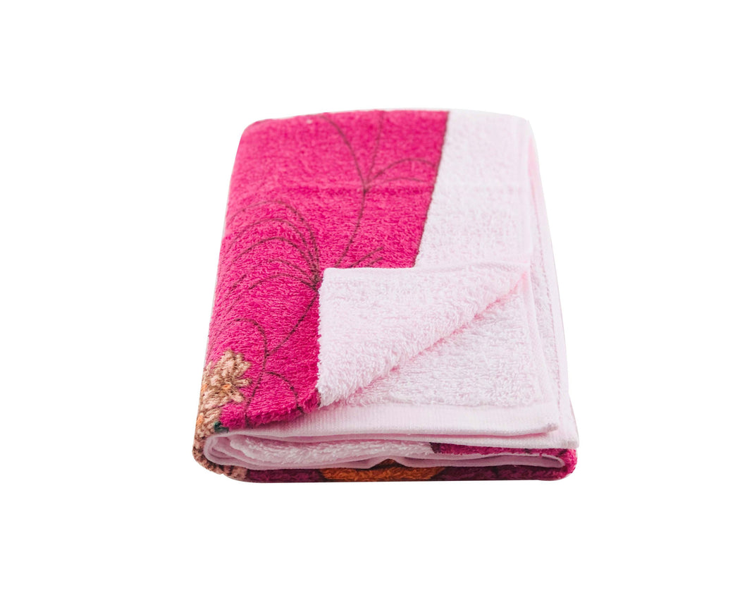 Infano Kids Towel