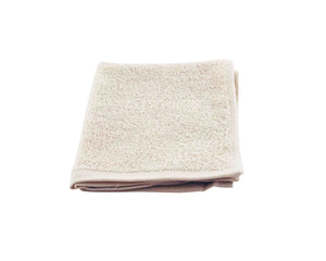 Viso 12pc Face Towel