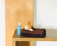 Banujo Bath Towel