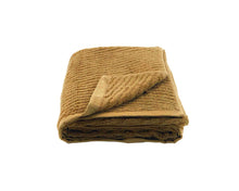 Barna Bath Towel