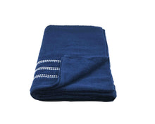 Puro Bath Towel
