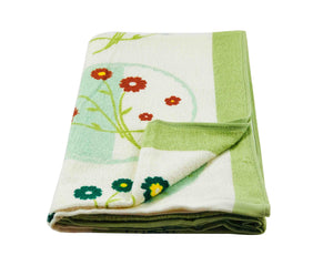 Purua Bath Towel