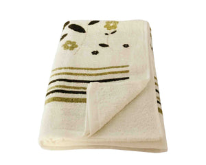 Lore Bath Towel