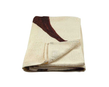 Crepito Bath Towel