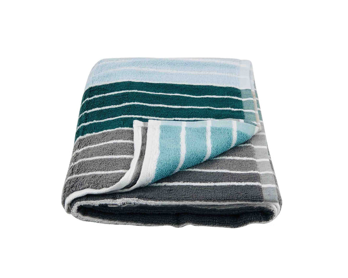 Juosta Bath Towel