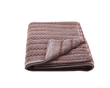 Mursten Bath Towel