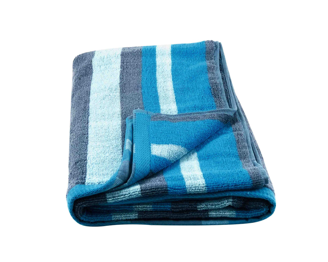 Listra Bath Towel