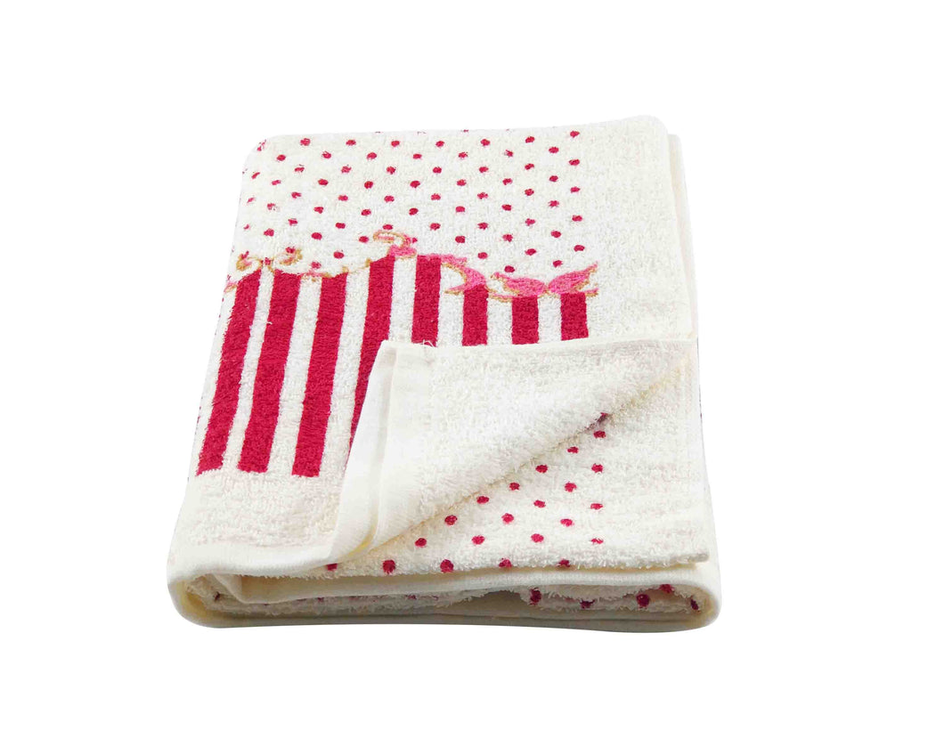Koor Bath Towel