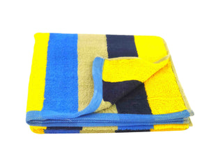 Neno Kids Towel