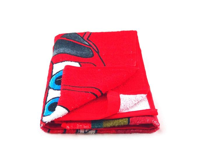 Joonis Kids Towel