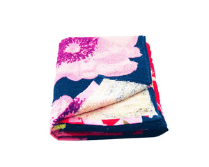 Flor Kids Towel