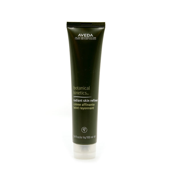 Aveda Tourmaline Charged Radiant Skin Refiner 100ml