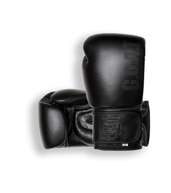 Boxing gloves, fitness, leather, men, workout, male, grooming, black leather, sports equipment, guys, gym
