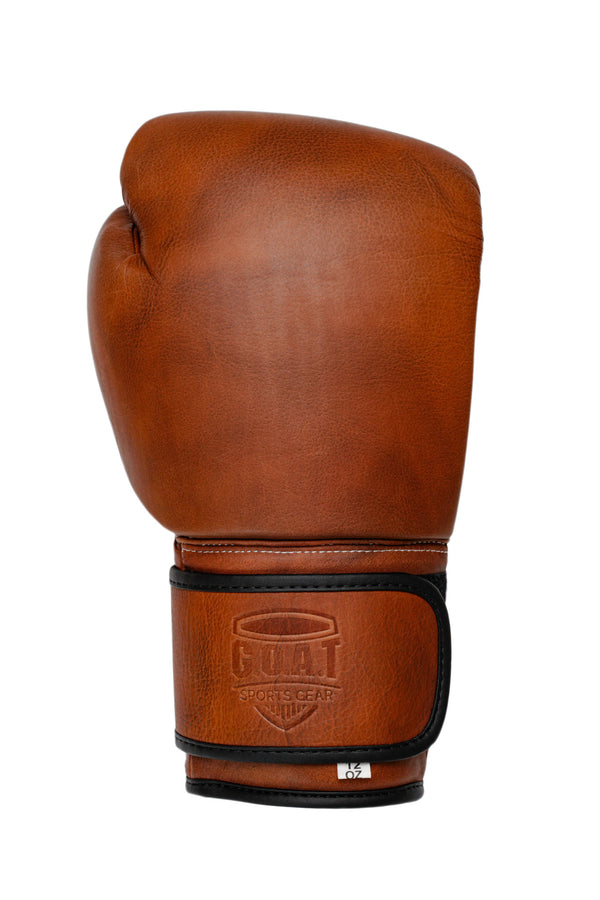 Boxing gloves, fitness, leather, men, workout, product, man, grooming, male, brown
