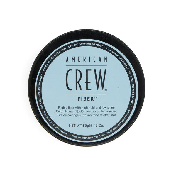 American crew, fibre, thickens, texturize and increase fullness of hair, matte finish, mens grooming, online products, styling, mens grooming products, mens hair, mens hair products