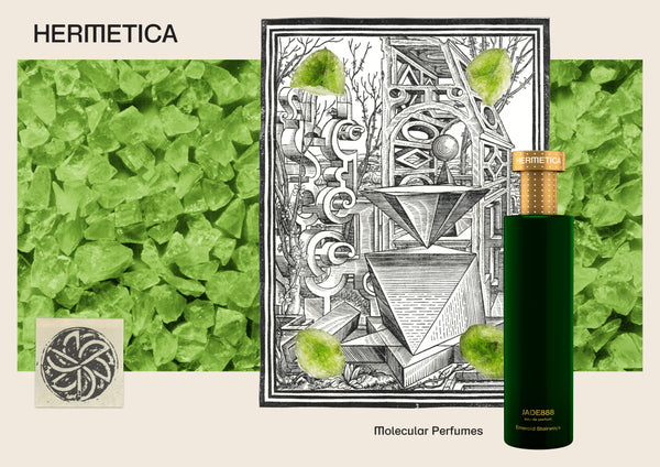 Hermetica Paris, Myer, The barberhood, barber, barbershop, fragrance, frapin, taylor of old bond st, truefitt and hill, mall fragrance, male grooming, modern men, mens grooming products,  style, cologne, after shave, lather shave, deodorant, mens retail