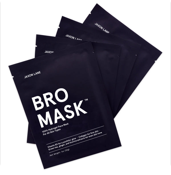 Bro Mask Face Mask