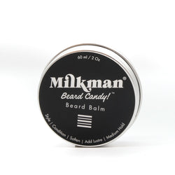 Patricks, shampoo, mens grooming, Mens Hair, pomade, Haircare, Barbershop, Barber, The barberhood, traditional shaving, Mens hair, beard trim, male grooming, service, personal barber, shampoo, conditioner, grooming products, razor, male style, retail, online shopping, hair products, shaving, mens styling, modern man,  shampoo, conditioner