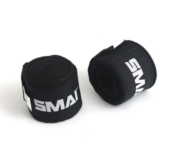 Boxing hand wrap 180 Inch