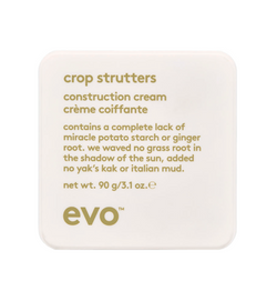 Crop strutter construction cream 90g