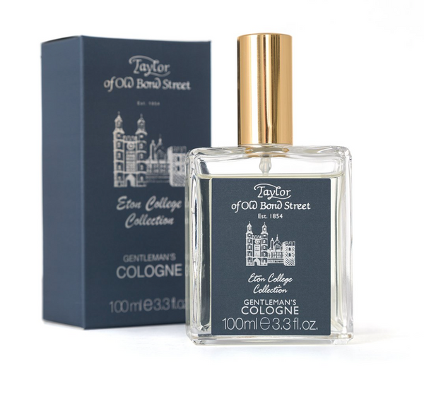 Eton College Cologne 100ml