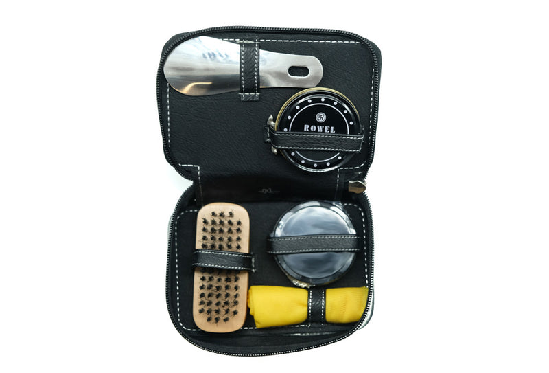 Barbershop, the barberhood, barbers, mens gifts, online shopping, male grooming, mens retail, gifts for men, hair, Sydney, Australia, mens hair, gift card, the barber hood, male grooming, shoe shine kit, male care