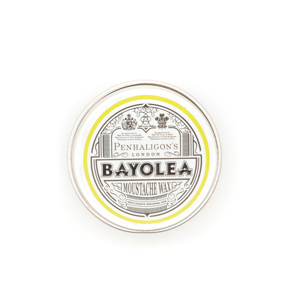 Penhaligon's London Bayolea Moustache Wax 7gm