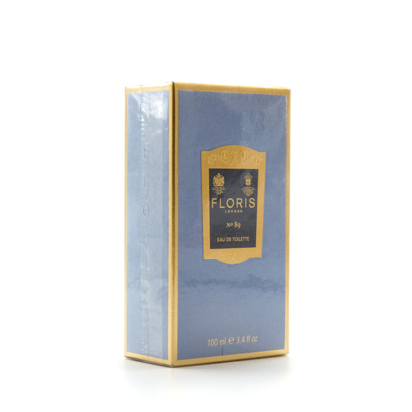 mens grooming products, mens hair products, male grooming tools, skincare, male skincare, Hair, Sydney, Australia, barber, male grooming, mens retail, male style, conditioner, online shopping, mens gifts, Floris London, No 89 Eau De Toilette, mens fragrance, mens scent