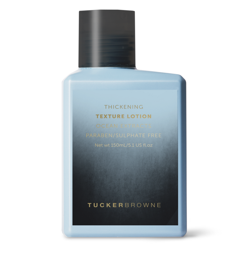 Tucker Browne, Shampoo, conditioner, mens grooming, Bodycare, barbershop, barber, male grooming, retail, online shopping, hair products, shaving, mens styling, modern man, travel, sydney, online shopping, mens store
