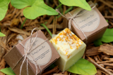 Healing Lotion Bar