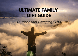 Ultimate Family Gift Guide