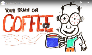5 great YouTube videos about coffee