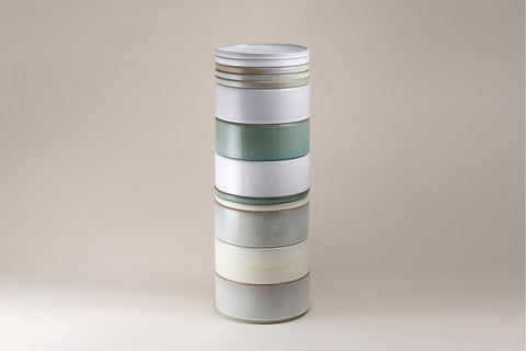 ADONDE BY BORRALHEIRA stoneware tabletop collection