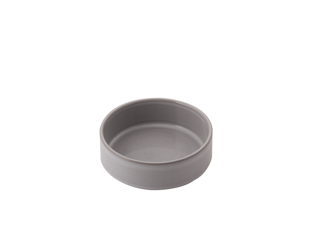 petit saladier empilable, bol / small stacking bowl — 14/5
