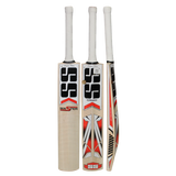 Master Kashmir Willow Bat Hand Selected Kashmir willow. Round Handle. Chevron Grip. Concave Edge. Huge edge super rebounded quality. Camo Flask Normal Cover. Value for Money.