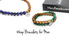 Wrap Bracelets for Men