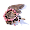 Adjustable Mala Bracelets for Women