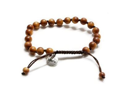 MeruBeads Bracelet for Women