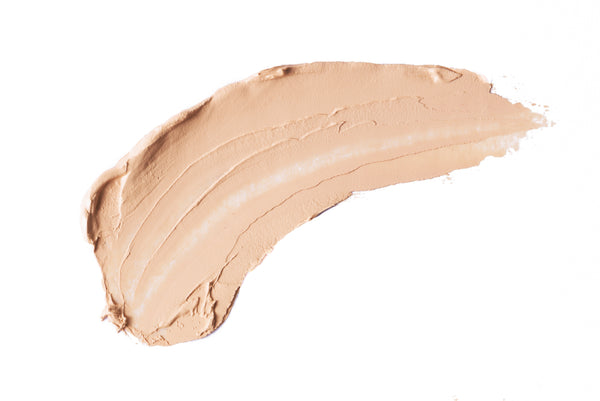 concealers for summer