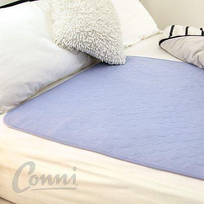 USL Conni Bed Pad - No Flap