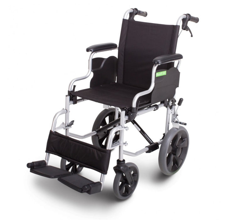 CUB Wheelchair Freiheit Freedom - Transit