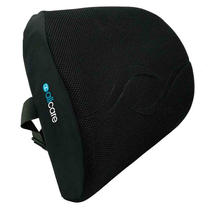 ACARE Back Cushion Deluxe