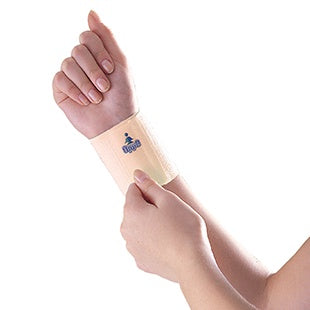 ACARE - Wrist Wrap - Stretchy Grip