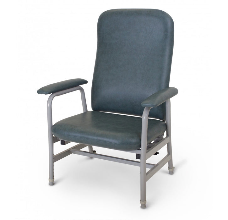 CUB Viking Maxi Hilite Chair 600mm