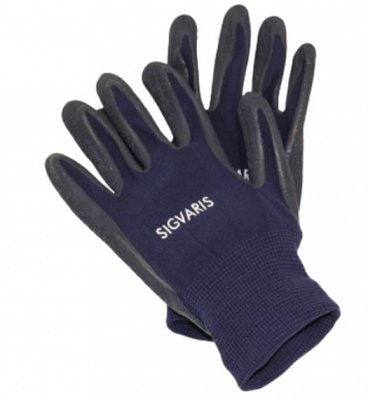 USL Sigvaris Stocking Rubber Glove