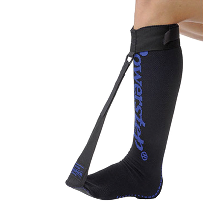 ACARE Night Sock - Powerstep Ultrastretch